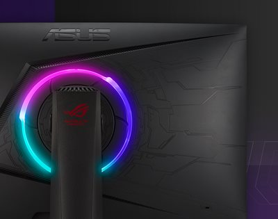 ASUS-Aura-Sync-Beleuchtung